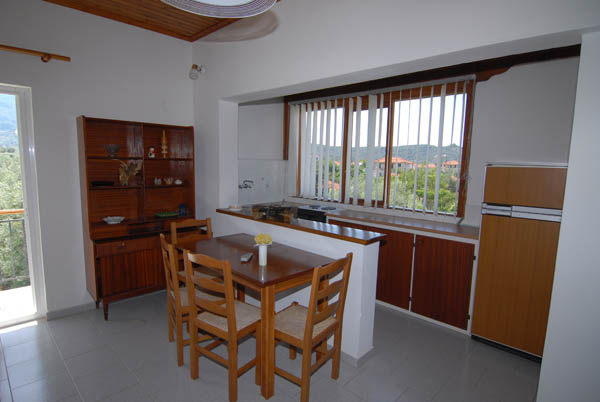 LIGIA Picture of the Apartment CLICK TO ENLARGE